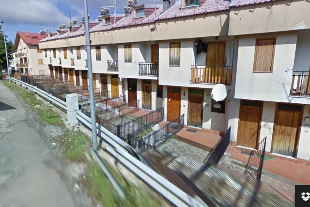Апартаменты/квартира  Appartamento In Via Delle Viole