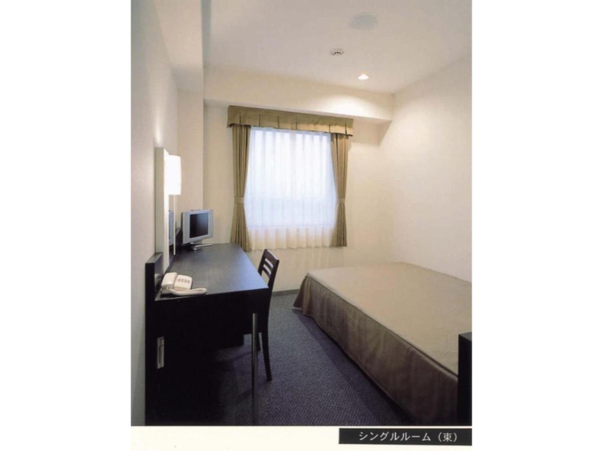 Отель  Hirata Maple Hotel - Vacation STAY 86969  - отзывы Booking