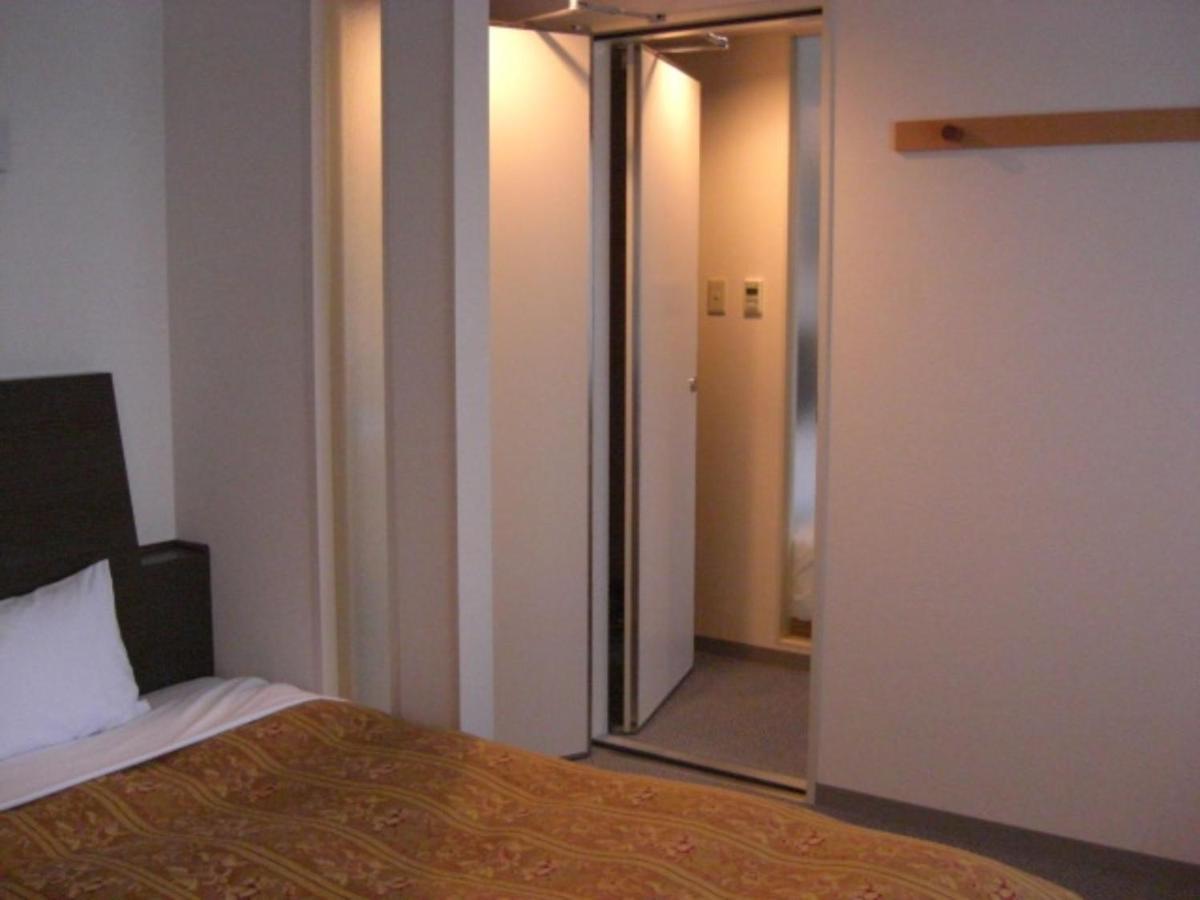 Отель  Hirata Maple Hotel - Vacation STAY 86979  - отзывы Booking