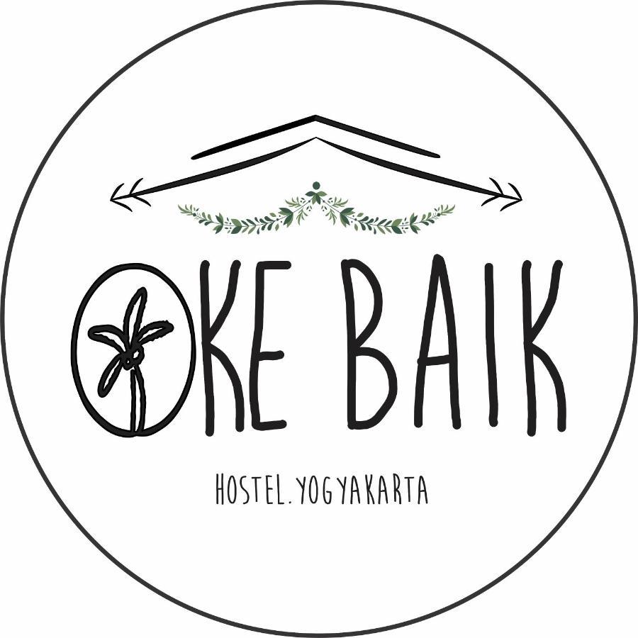 Хостел  Oke Baik Hostel  - отзывы Booking