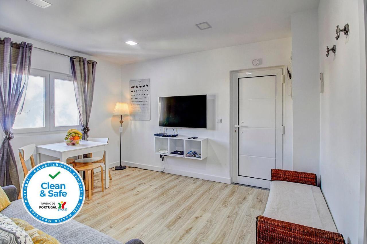 Апартаменты/квартира  Casa de Gaia  - отзывы Booking