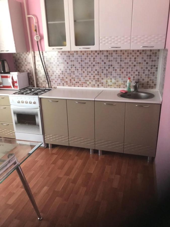 Апартаменты/квартира  Аппартаменты в Мирном