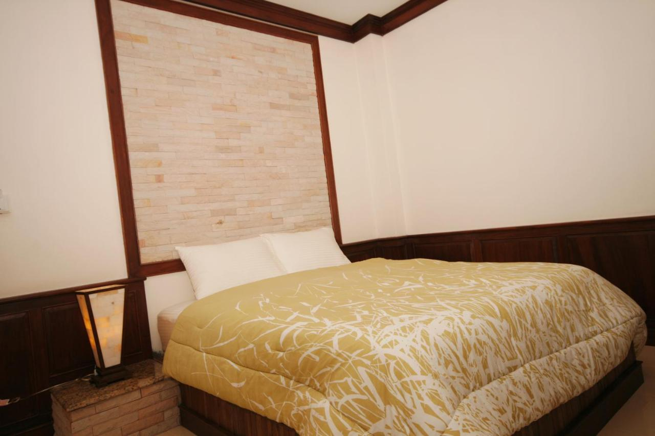 Отель Northstar Hotel & Resort - отзывы Booking