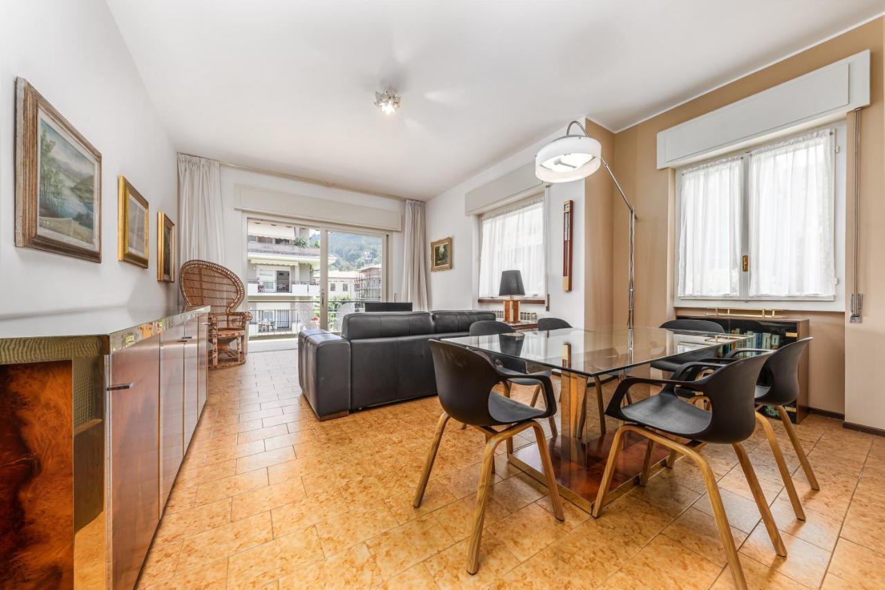Апартаменты/квартира  Casa da Suite Duchessa  - отзывы Booking