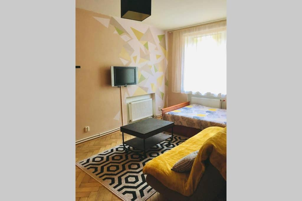 Апартаменты/квартира  Cosy Apartment 5 Minutes From The Airport