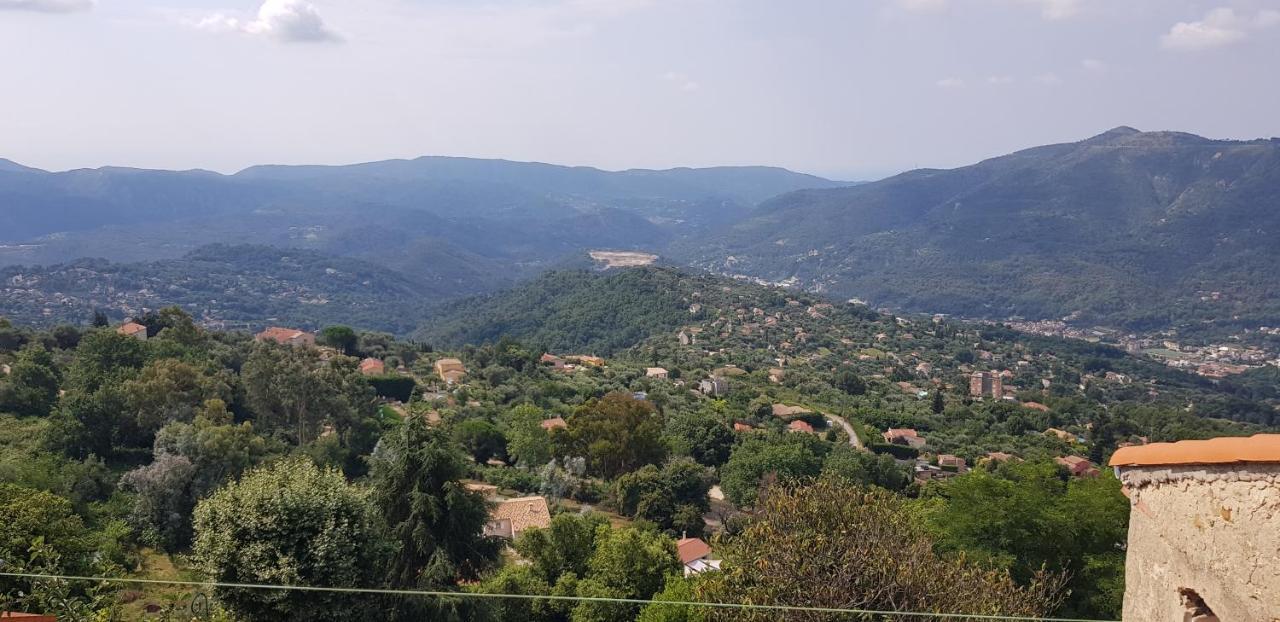 Дом для отпуска  La Cachette