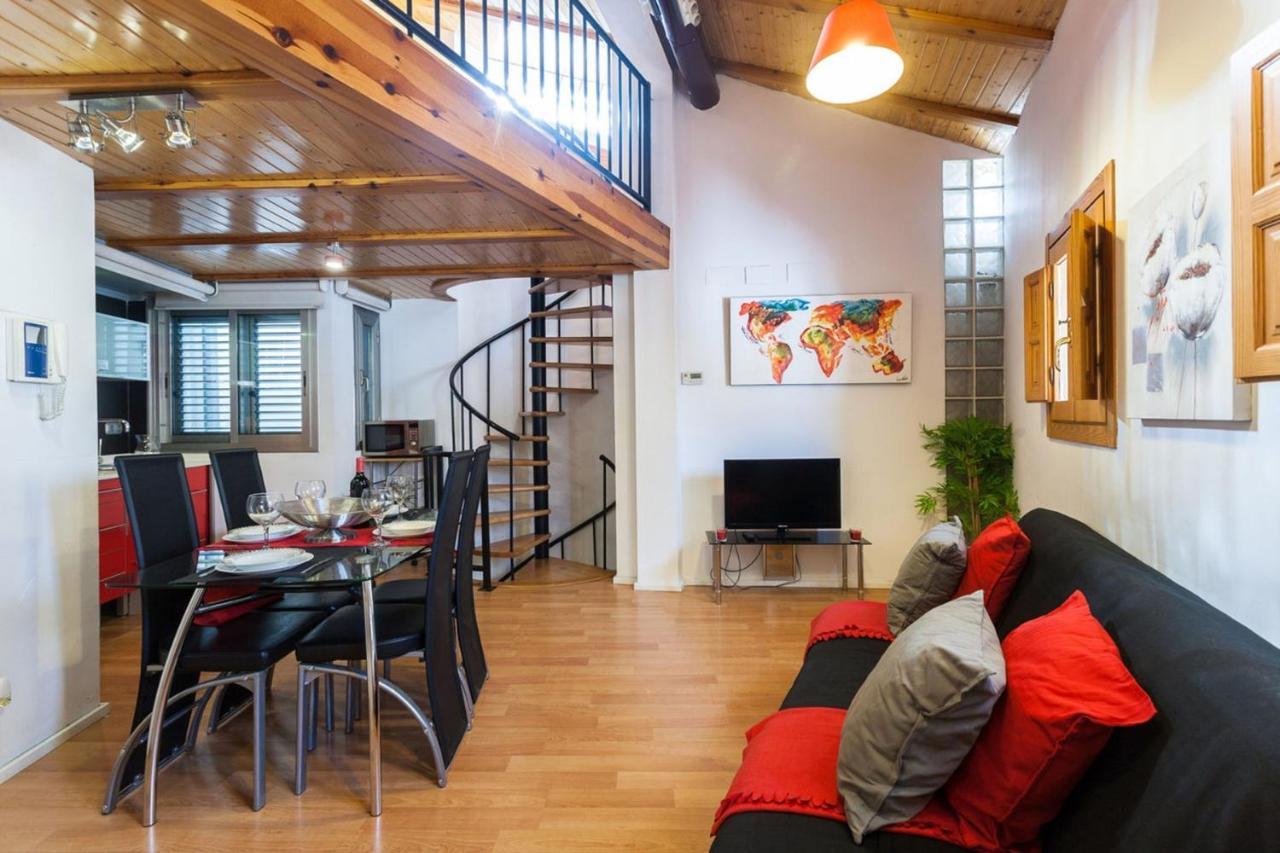 Апартаменты/квартиры  Like Apartments Lonja  - отзывы Booking