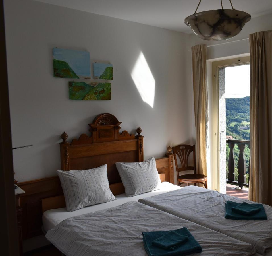 Мини-гостиница  Osteria La Montanara