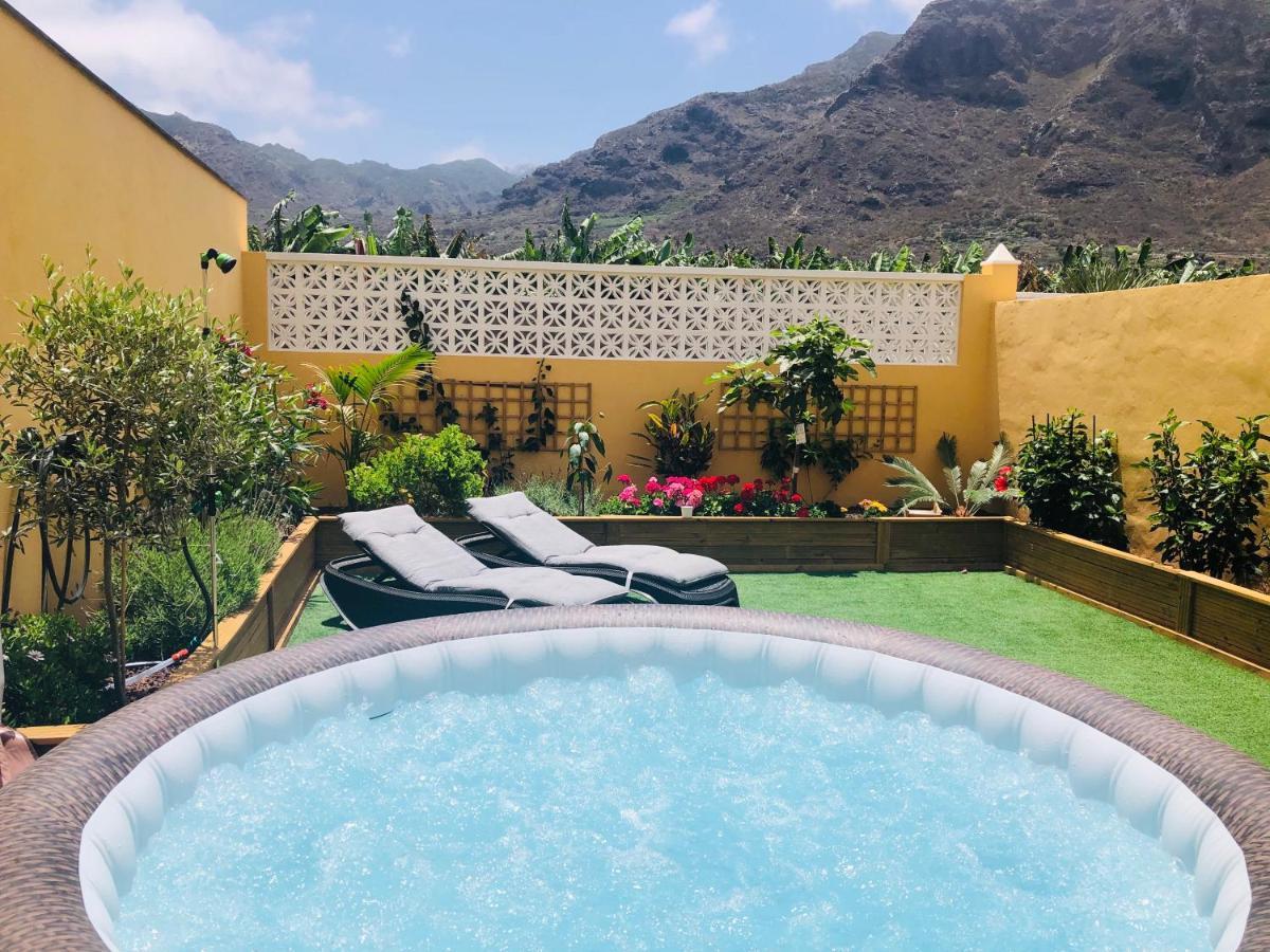 Дом для отпуска  Casa Maria Buenavista Green Golf  - отзывы Booking