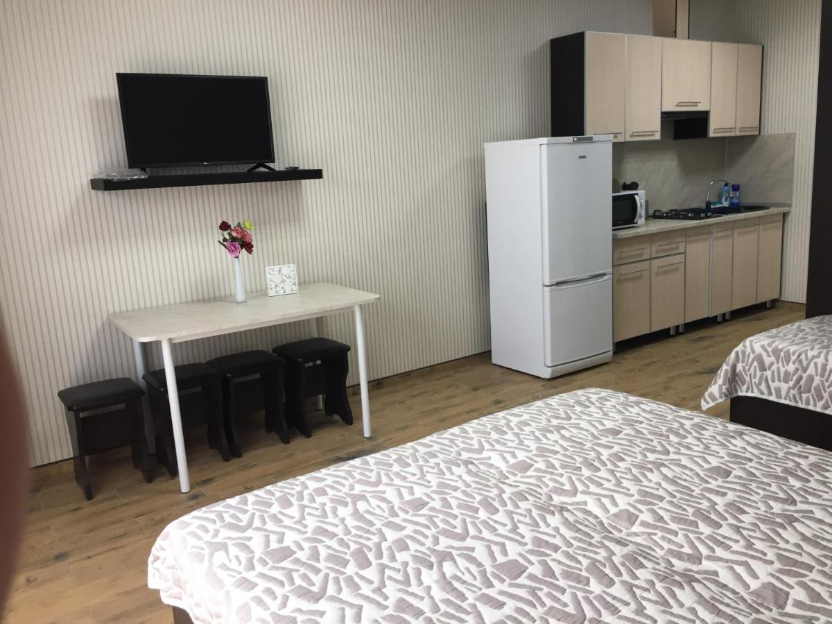 Гостевой дом  Гостевой дом  Guest House Maria Сherry