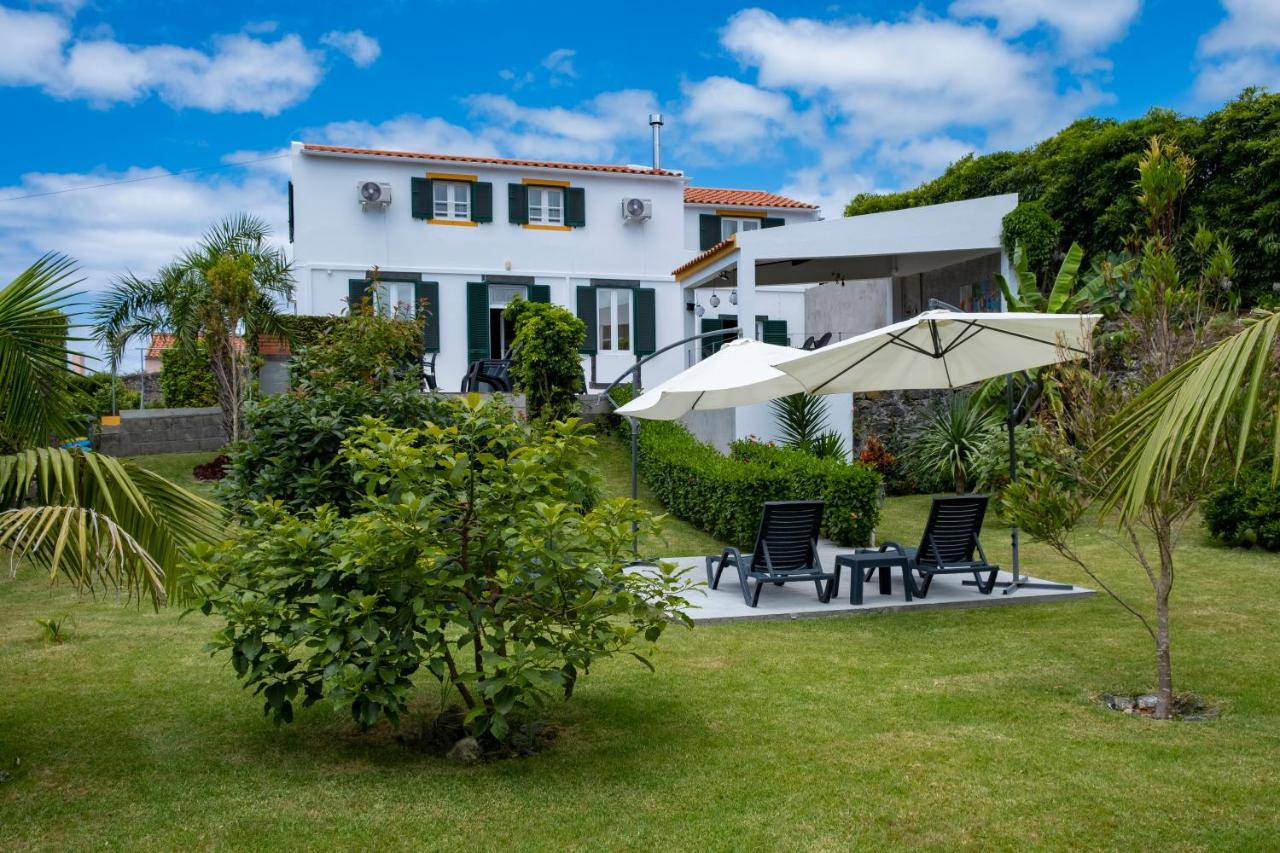 Дома для отпуска Casa Da Quinta