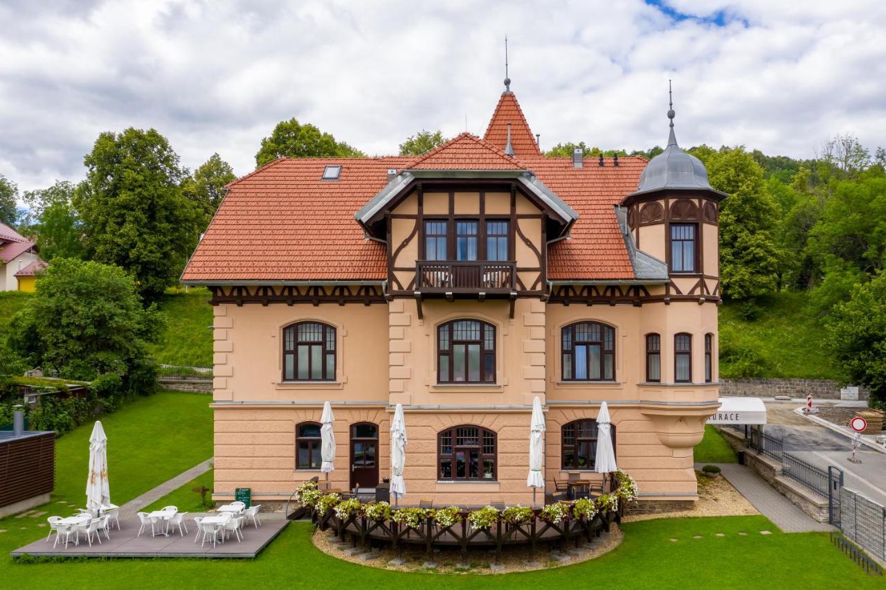 Гостевой дом  Vila ELIS  - отзывы Booking