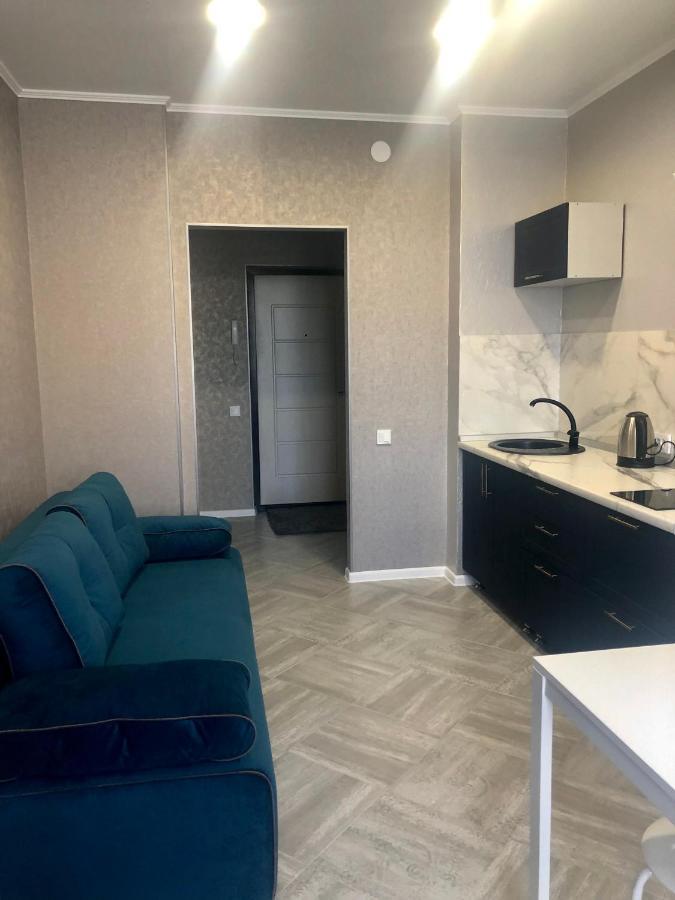 Апартаменты/квартира  Ленина 100