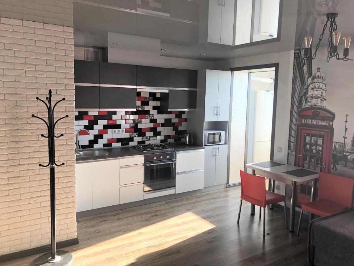 Апартаменты/квартира  Апартаменты Восточная Жемчужина  - отзывы Booking