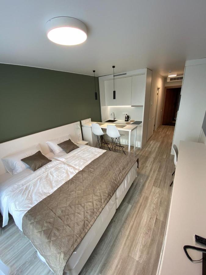 Апартаменты/квартира  Apartment 0908