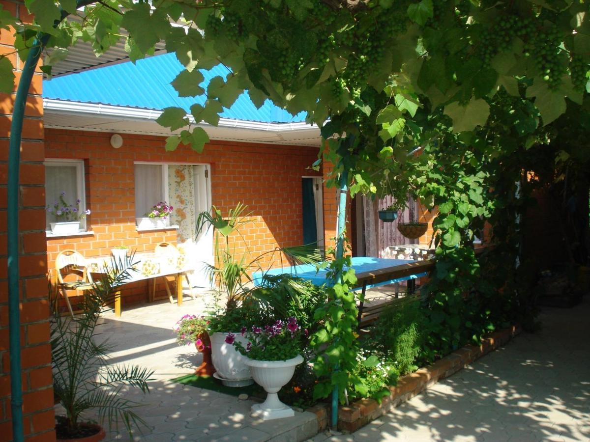 Мини-гостиница  Ласточка  - отзывы Booking