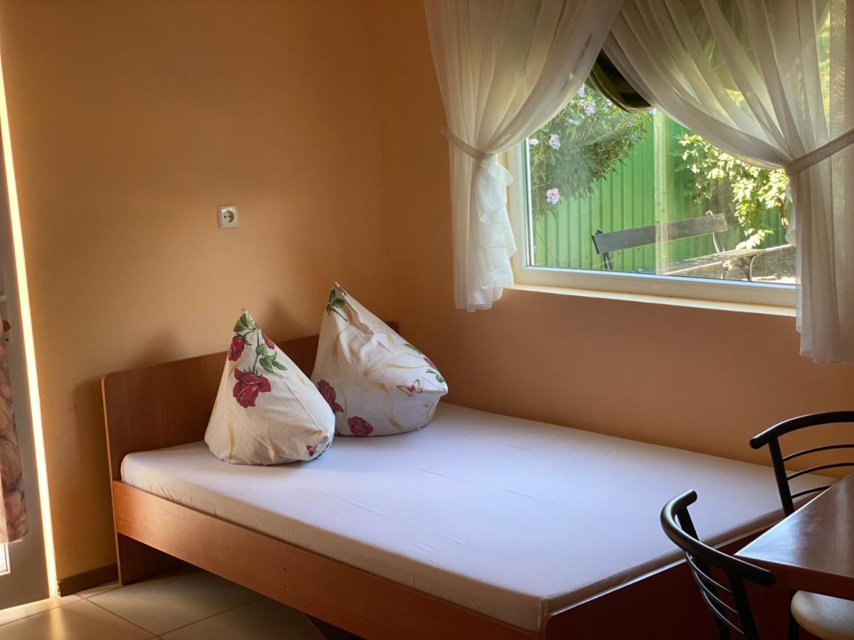 Мини-гостиница  У дяди Васи  - отзывы Booking