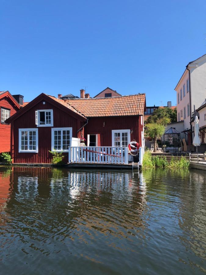 spa and beauty eskilstuna
