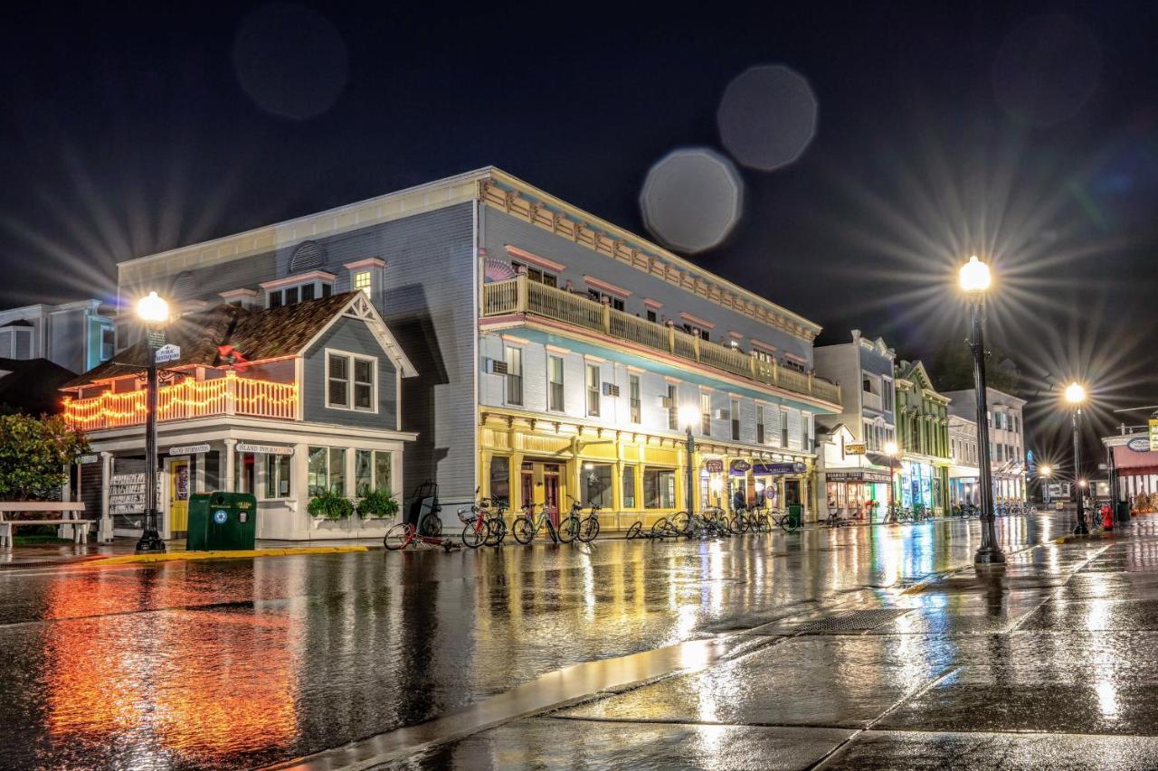 Murray Hotel Mackinac Island Updated 2021 Prices