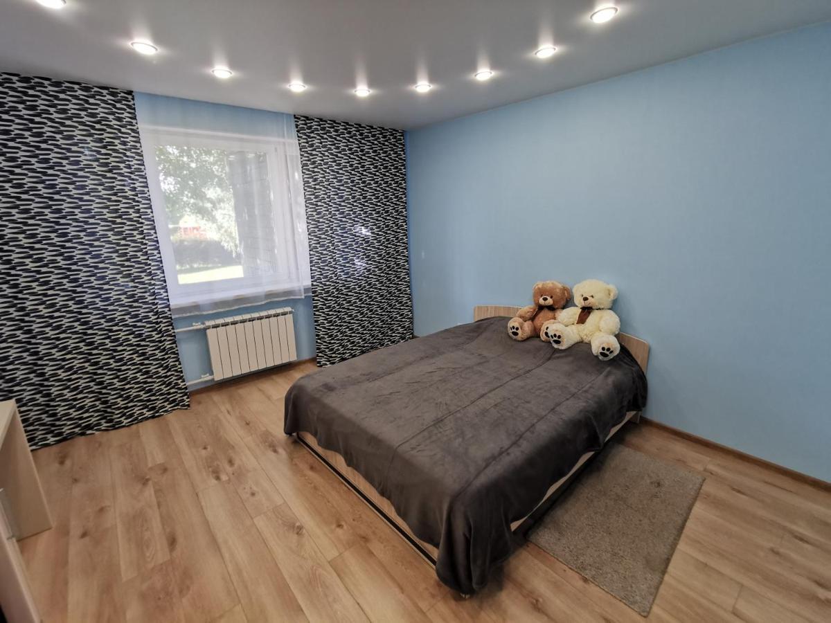 Апарт-отель  Мини-гостиница НМИЦ Блохина  - отзывы Booking