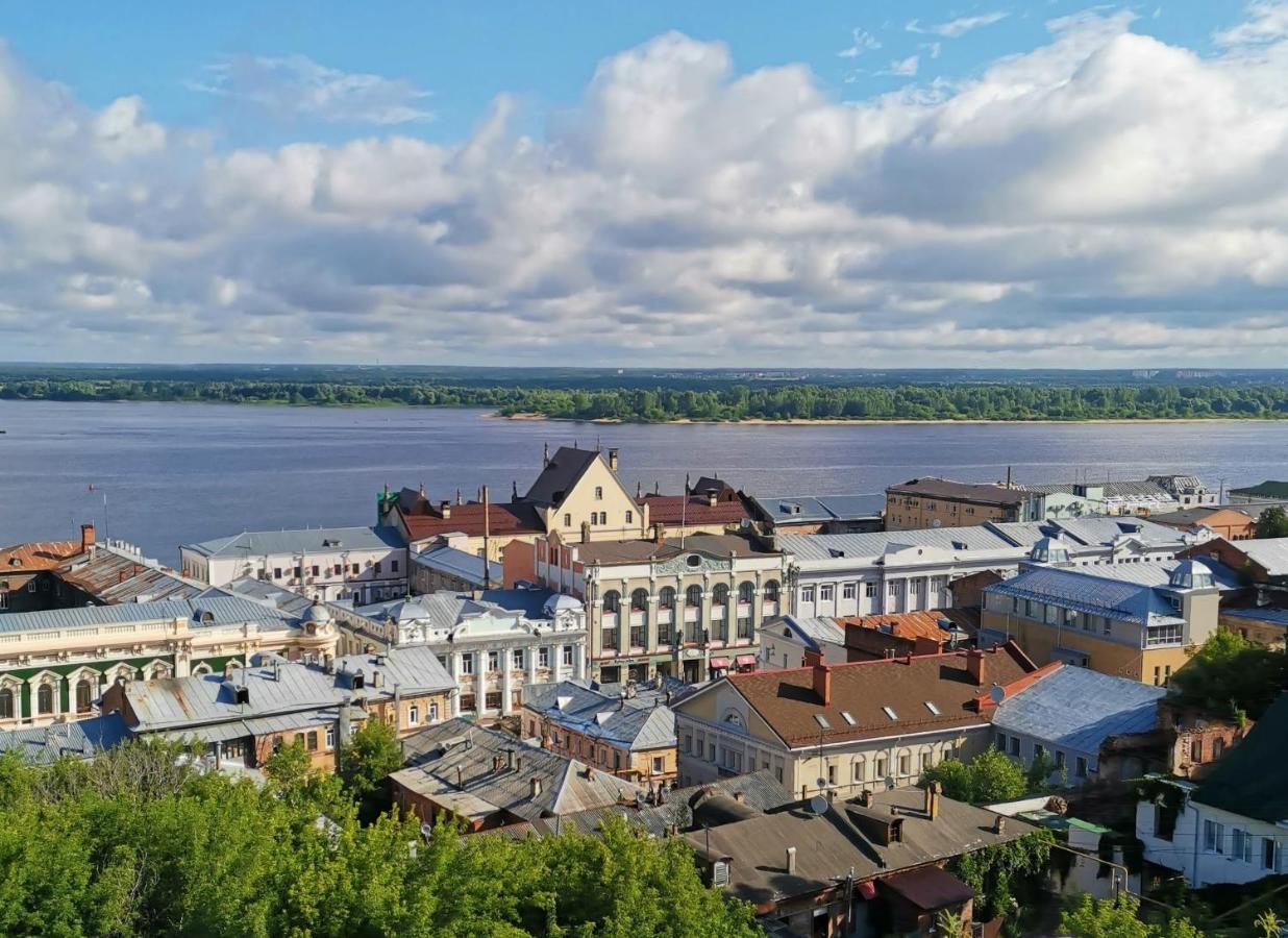 Фото  Апартаменты/квартира  Art Apartment Troitskaya