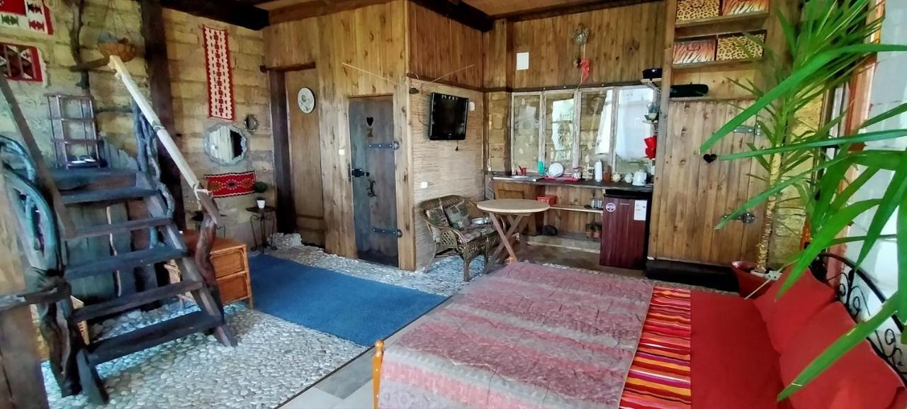 Гостевой дом  Villa Ryba  - отзывы Booking