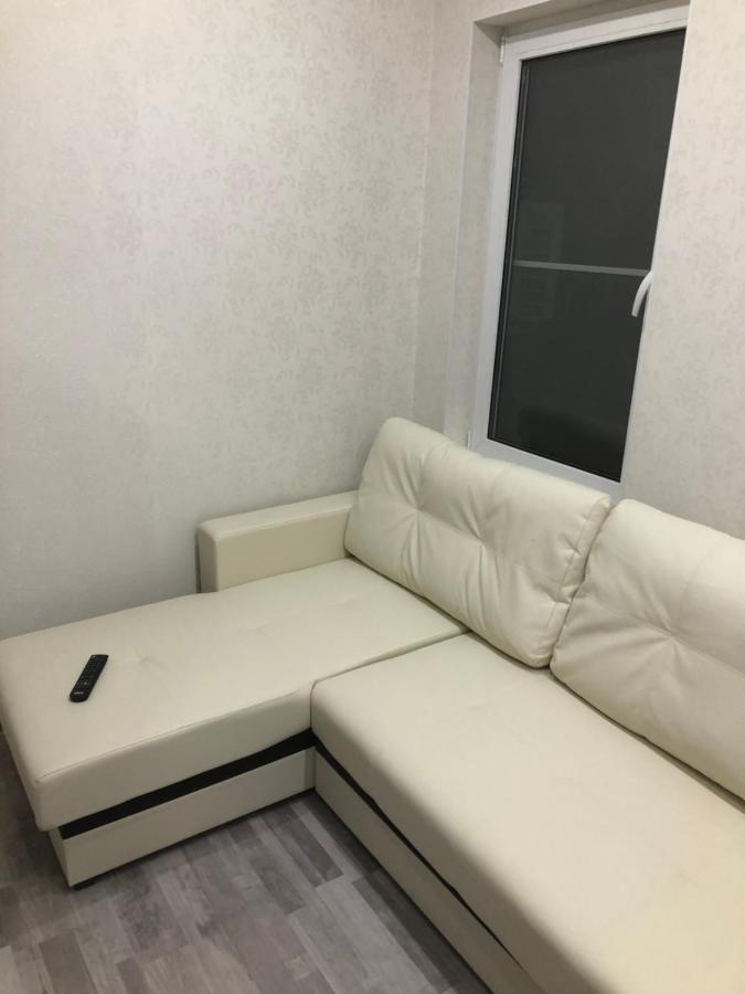 Апартаменты/квартира  Студия 20 кв.м.