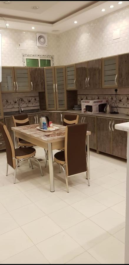 Апартаменты/квартира  Dar Al Karama Residential Units