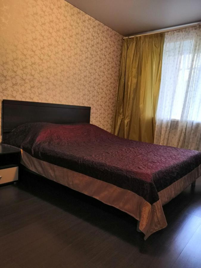 Апартаменты/квартира НОВАЯ 2-хкомн квартира Оперный театр, Высоцкий, ДИВС, Антей Ленина,46