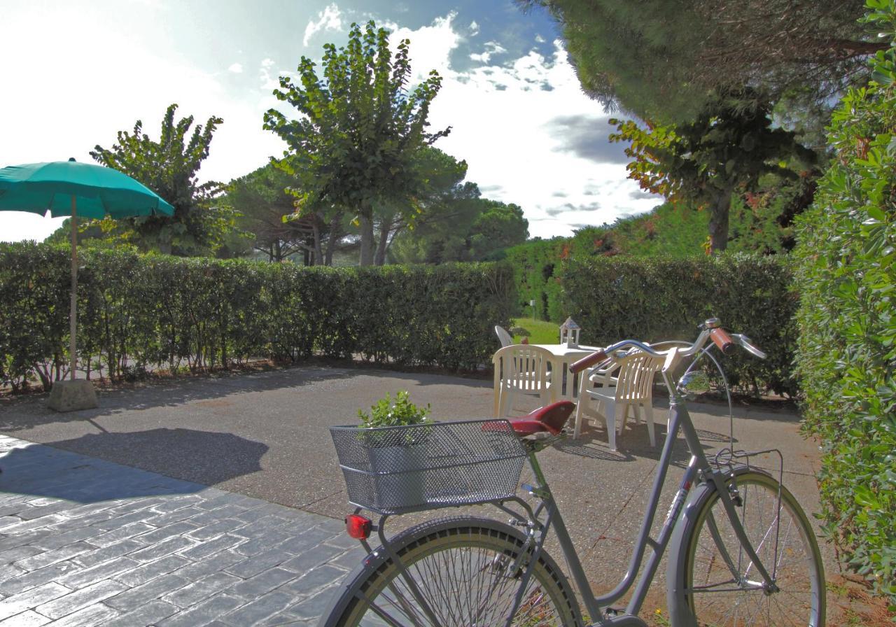 Aviotel Residence Hotel Marina Di Campo Prezzi Aggiornati Per Il 2021