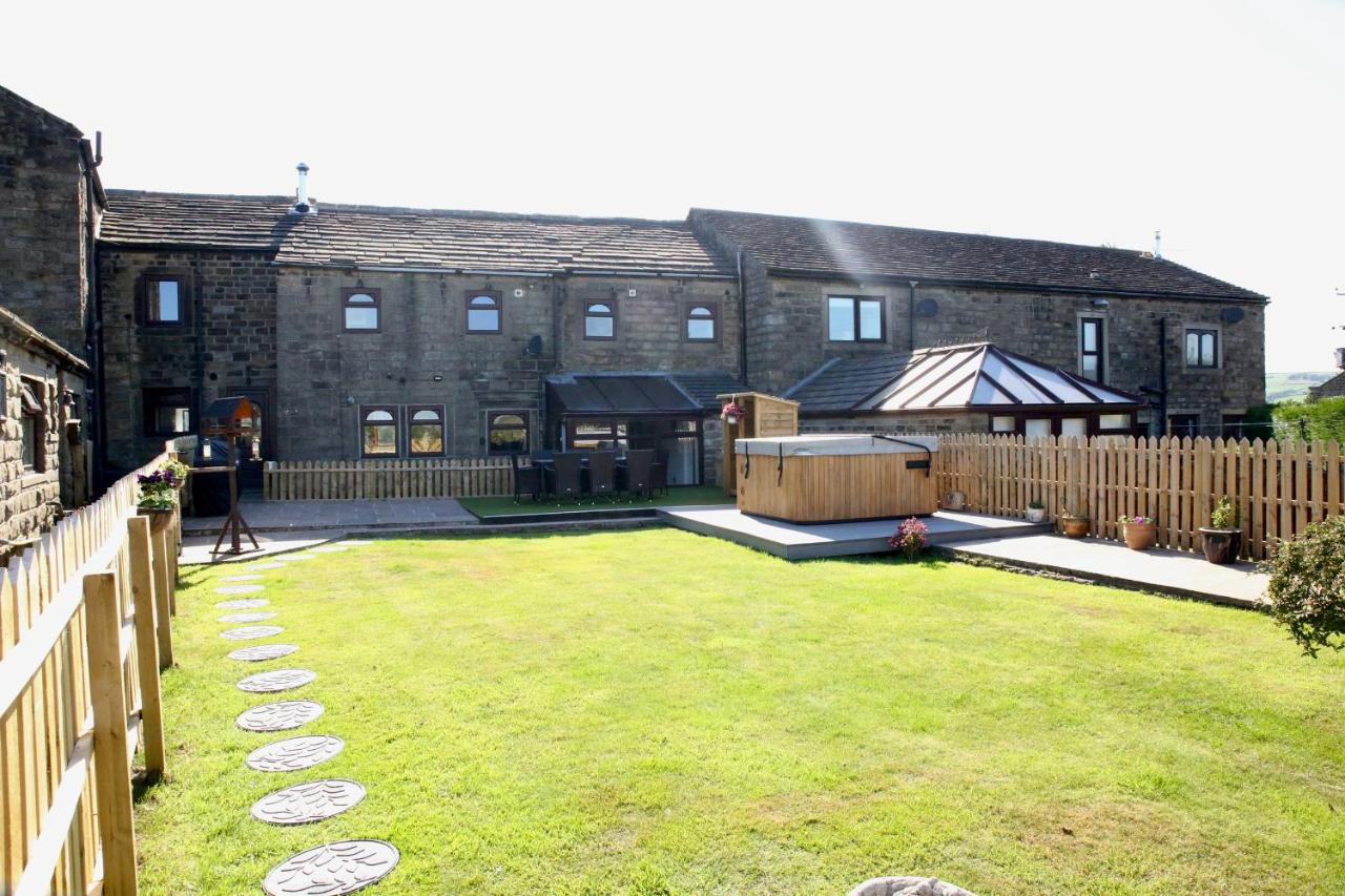 Owl House Keighley Updated 2020 Prices