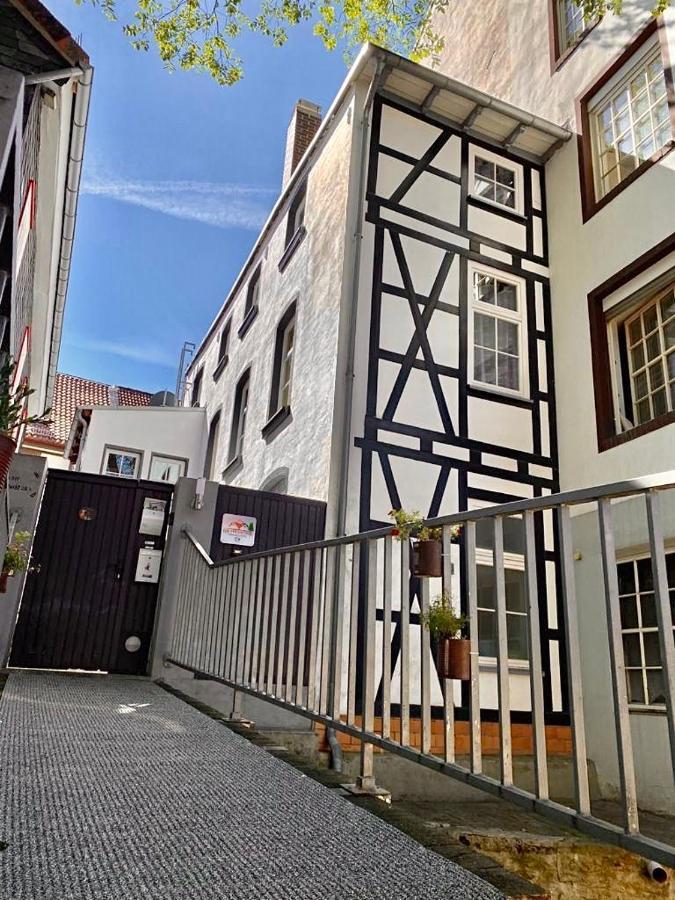 Дом для отпуска  Ferienhaus Zur Abzuchtinsel  - отзывы Booking