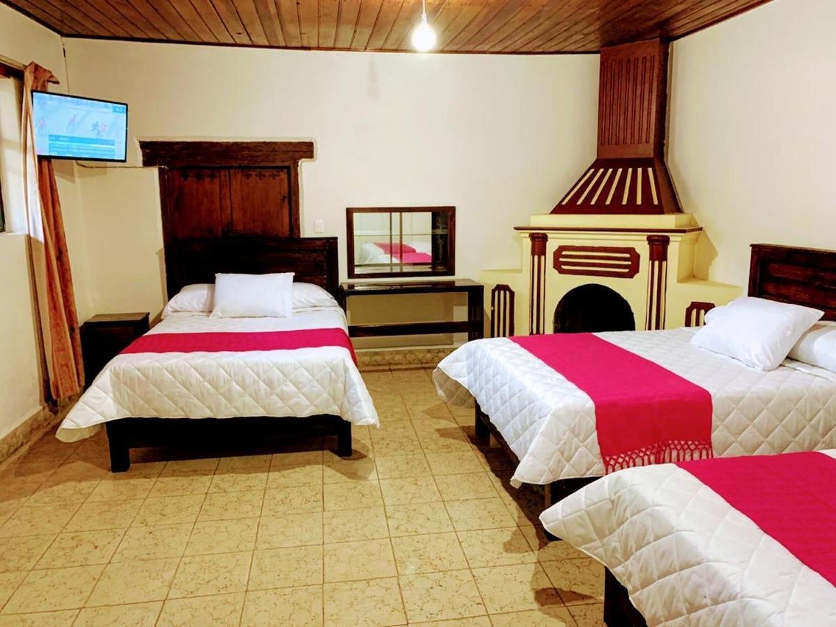 Отель  HOTEL CASA D'LINA CENTRO  - отзывы Booking