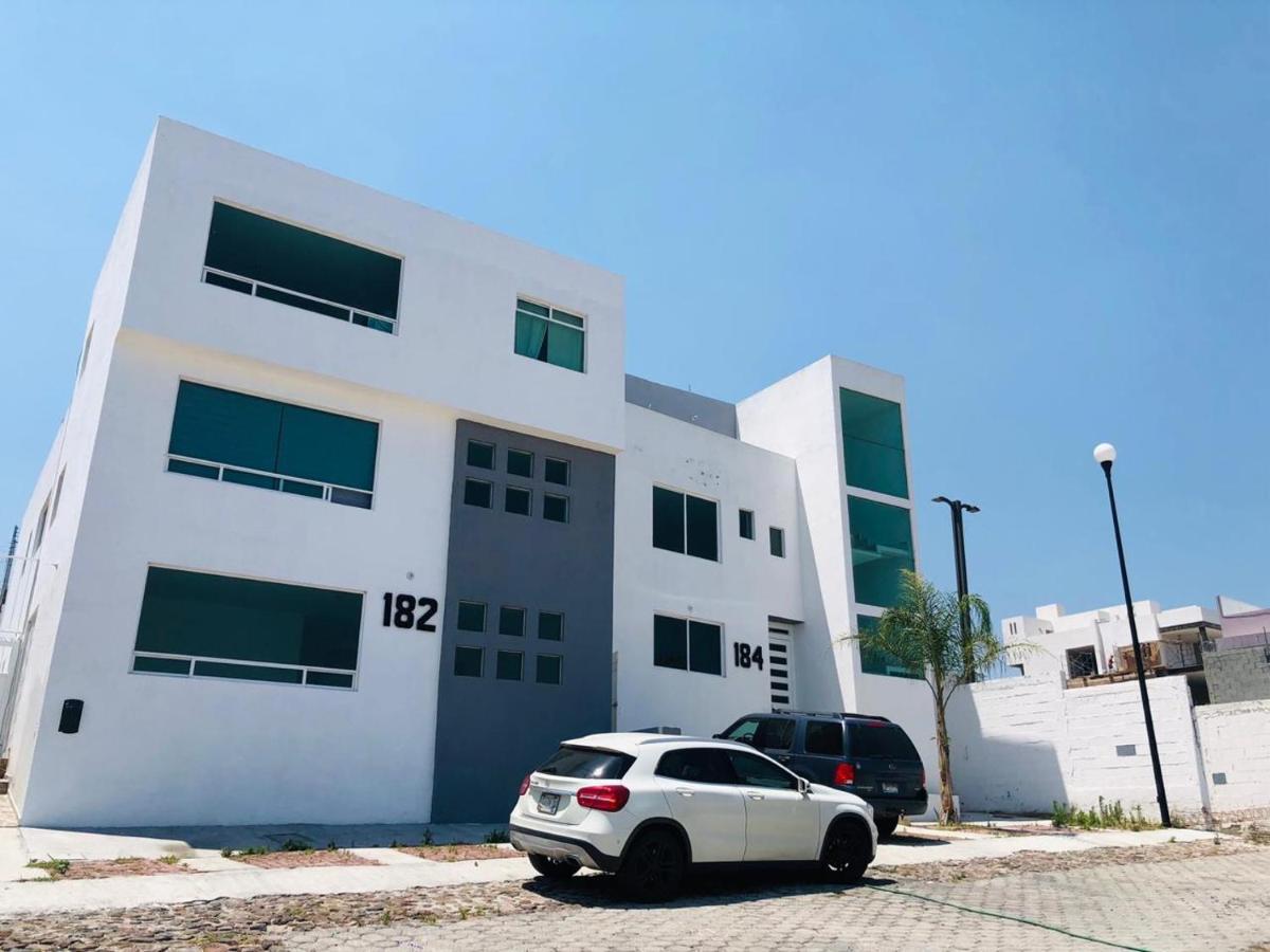 Апартаменты/квартиры  Cómodo Departamento En Centro Sur