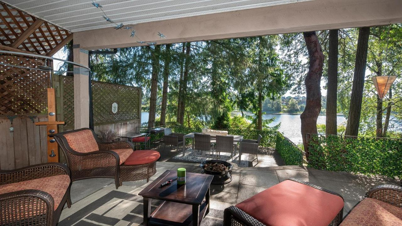 Willow Suite Lakeside Retreat Victoria Updated 2020 Prices