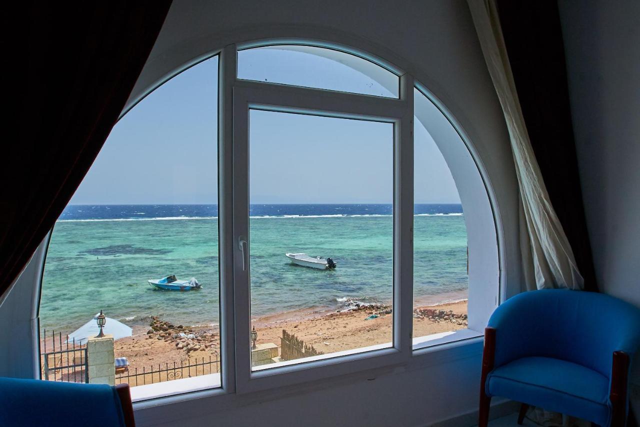 Отель Solaris - отзывы Booking