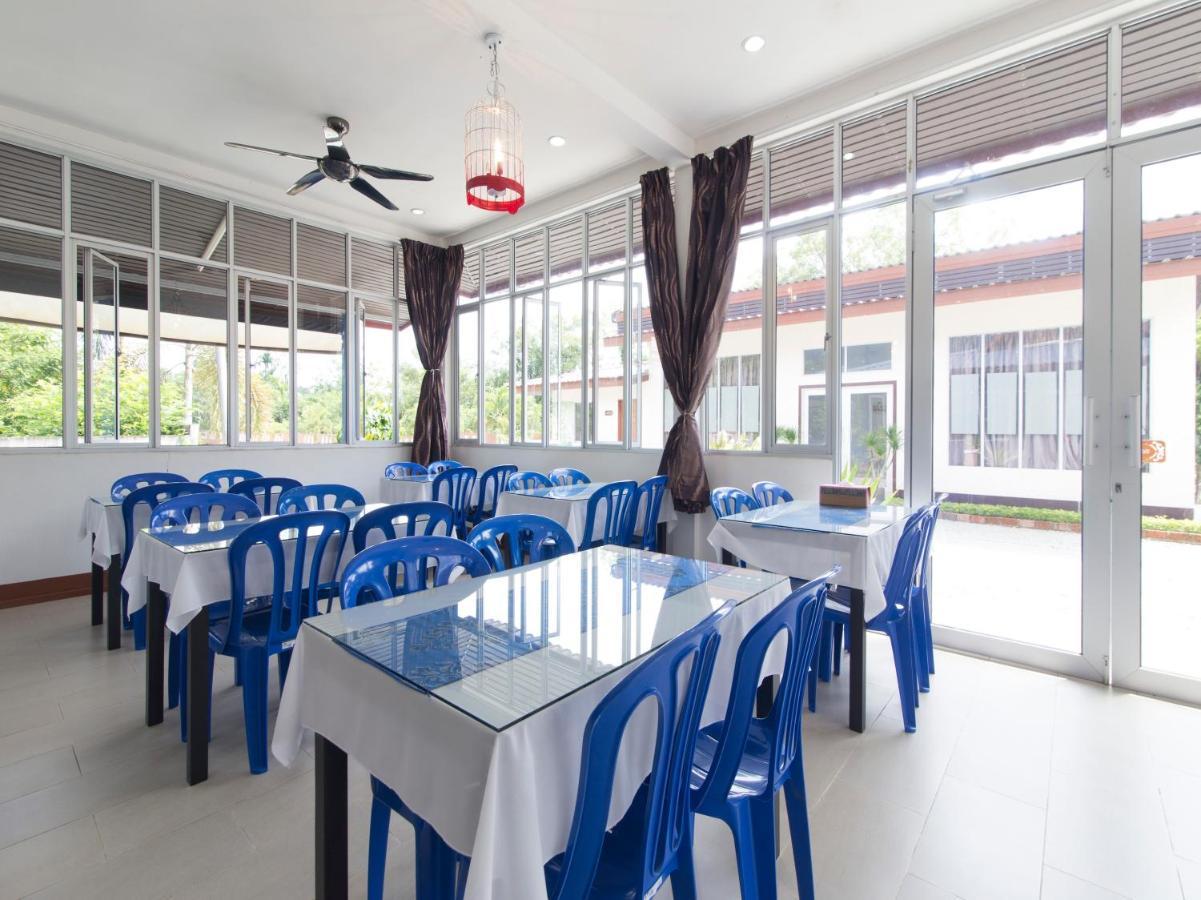 Отель  De Langkawi Resort and Convention Centre  - отзывы Booking