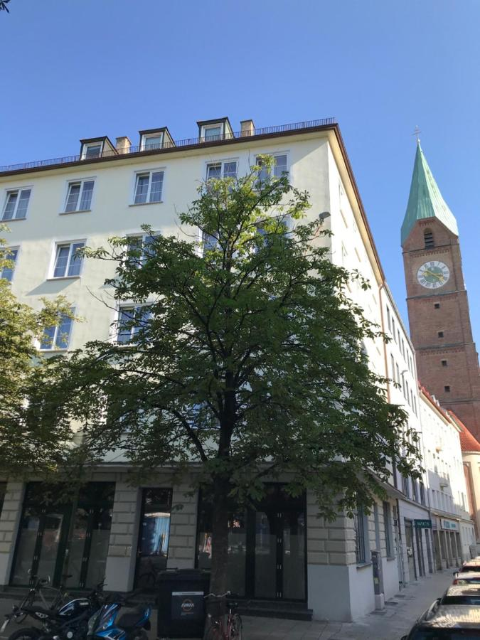 Отель  Hotel Der Tannenbaum