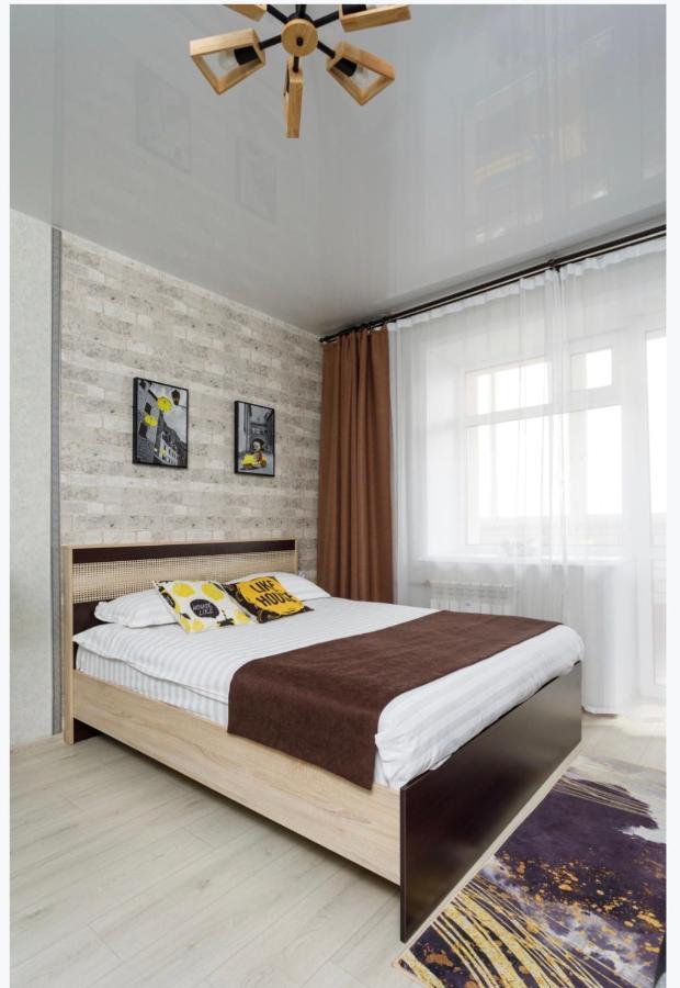 Апартаменты/квартира  Квартира-студия в г. Благовещенск
