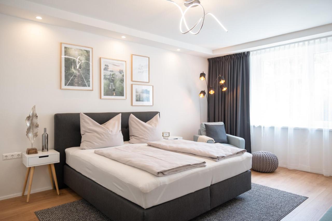 Апартаменты/квартира MH Living - Skandinavian Living Dream in Centre of Graz - отзывы Booking