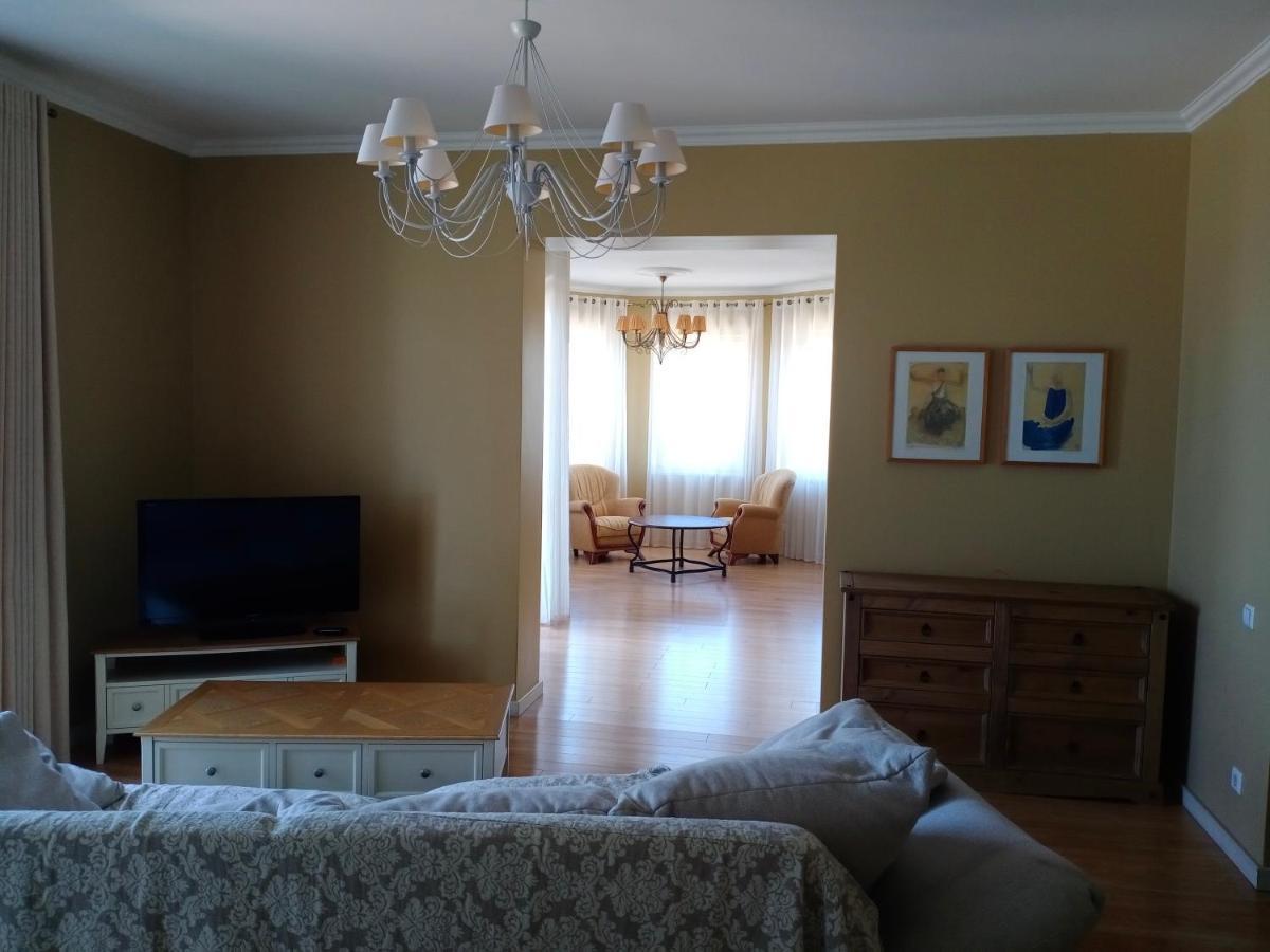 Апартаменты/квартира  Апартаменты на Гагарина