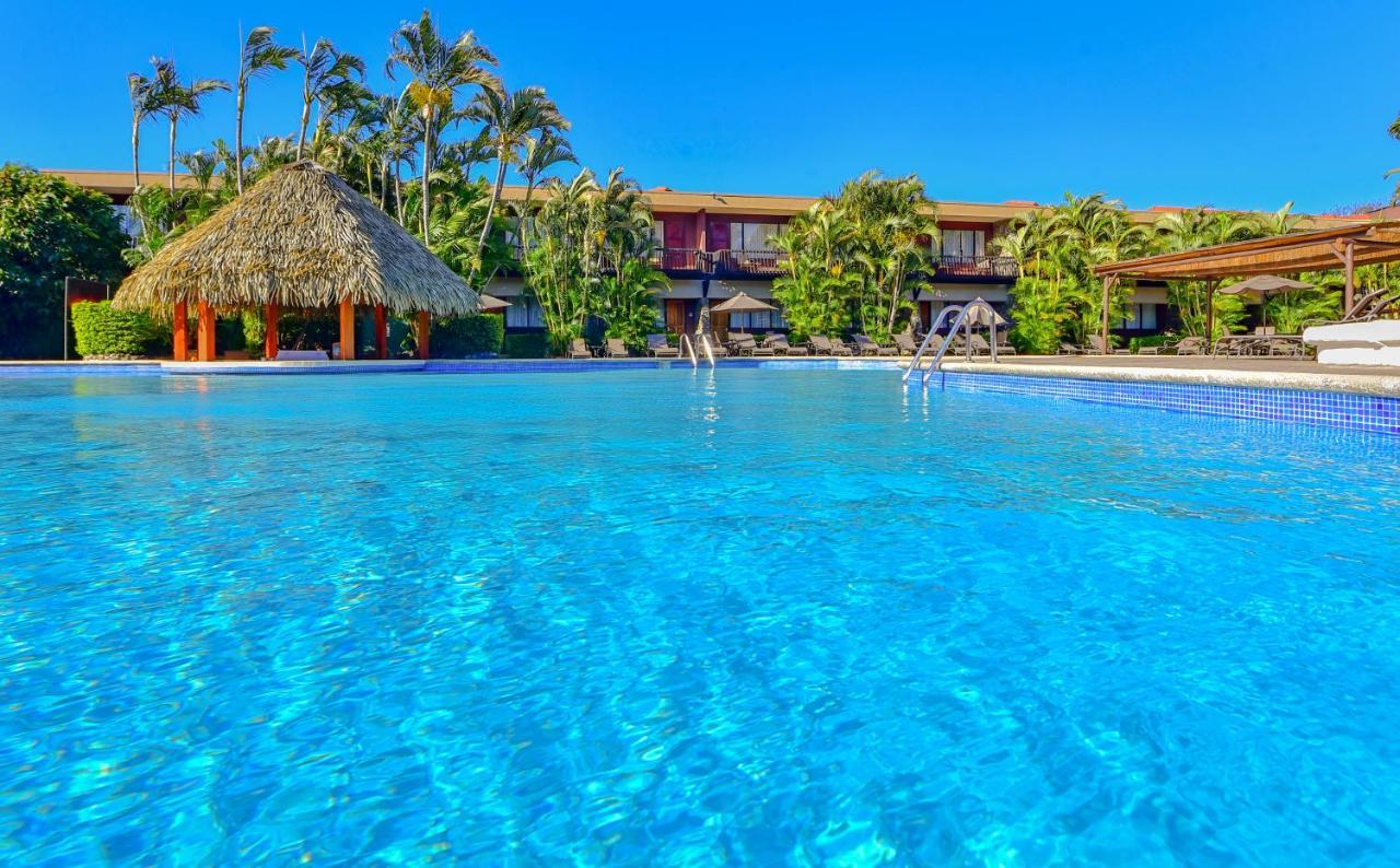 Отель Hilton Cariari DoubleTree San Jose - Costa Rica