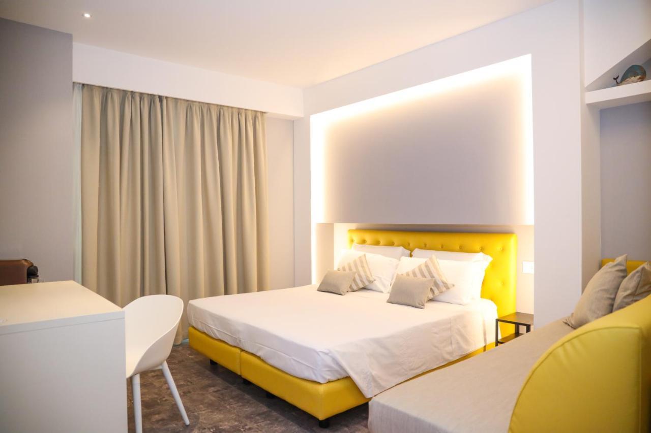 Апартаменты/квартиры  J Luxury Home  - отзывы Booking