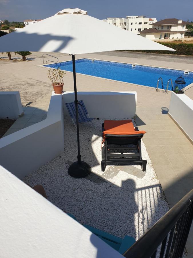 Дом для отпуска  Dreamy 2 Bedroom Maisonette in Mazotos  - отзывы Booking