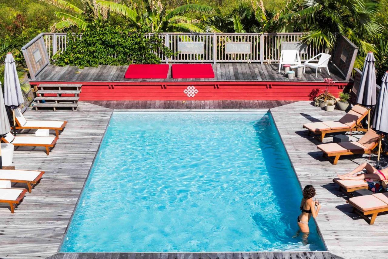 Дома для отпуска Shambala Lodge - отзывы Booking