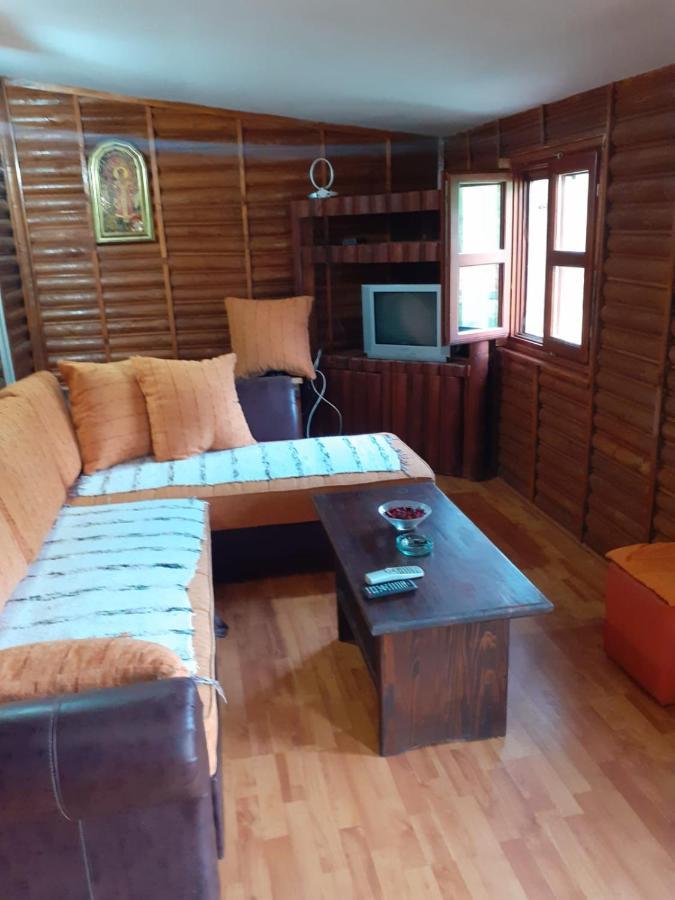 Дом для отпуска  Konovica Sopot  - отзывы Booking