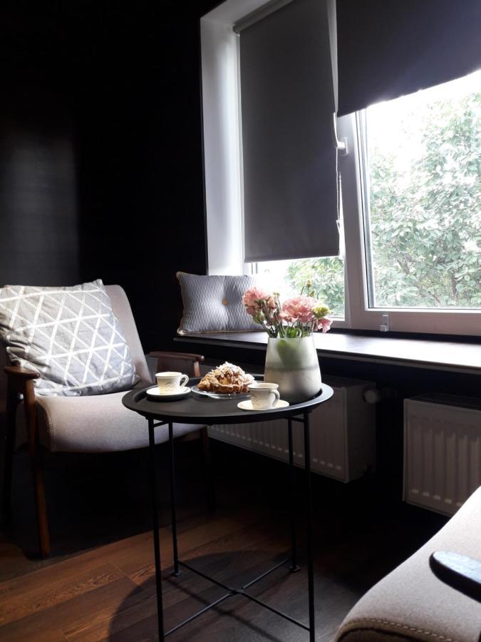 Апартаменты/квартира  Апартаменти поруч із Софіївським парком Dolce Vita