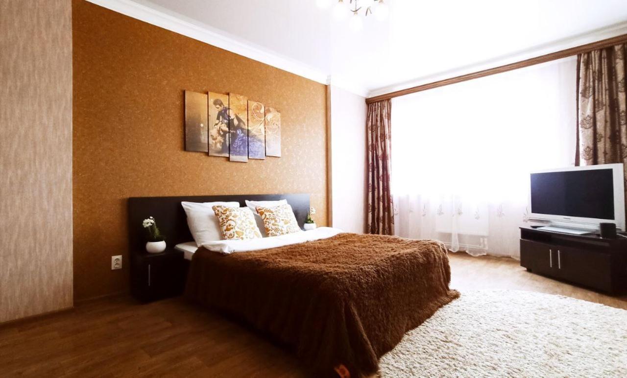Фото  Апартаменты/квартира  Apartment TwoPillows Stanke Dimitrova