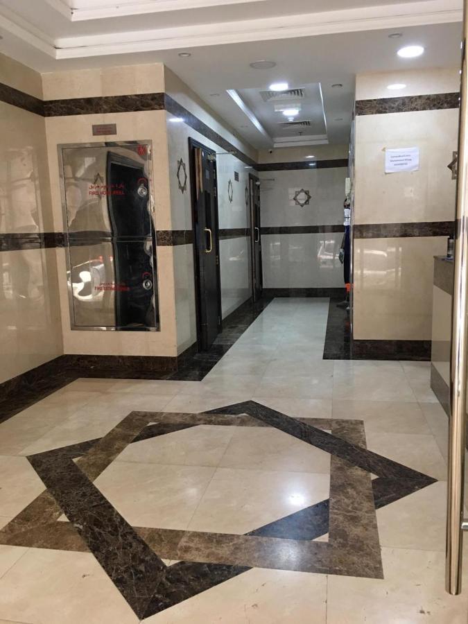 Проживание в семье  Affordable Accommodation For Two In Fujairah UAE