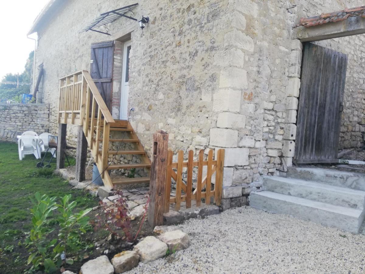 Дом для отпуска  La Maison Du Colombophile